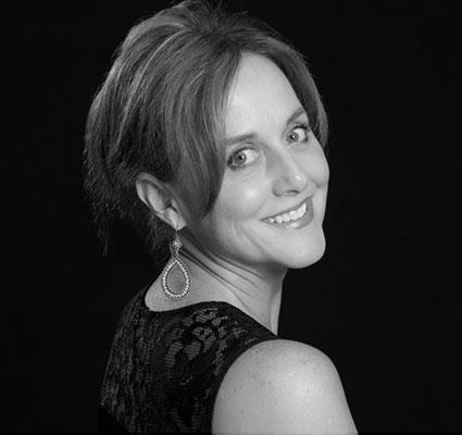 Kimberly L Schlagel MSN WHNP-BC
