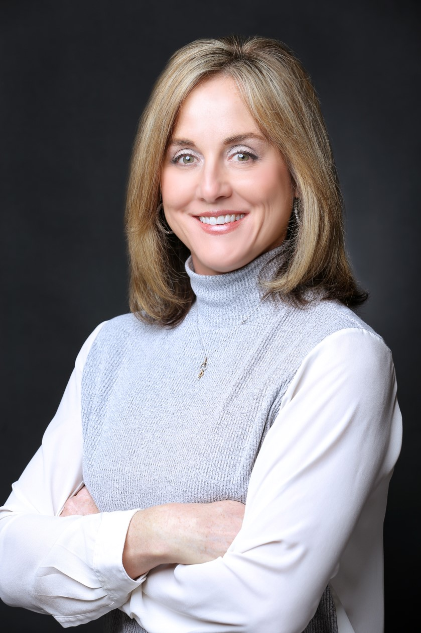 Kimberly Schlagel MSN WHNP-BC